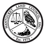 Nantucket Land Council