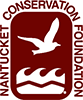 Nantucket Conservation Foundation