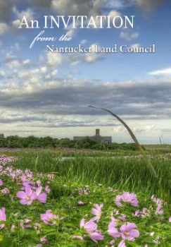 Nantucket Land Council Legacy Circle