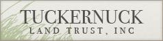 Tuckernuck Land Trust