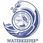 Nantucket Land Council Waterkeeper logo